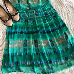 Dress Barn Dresses - Sleeveless dress barn dress